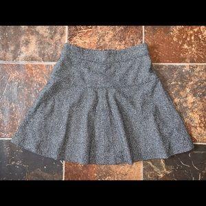Banana Republic | Petite | Mini Skirt
